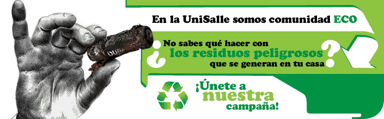 Comunidad ECO